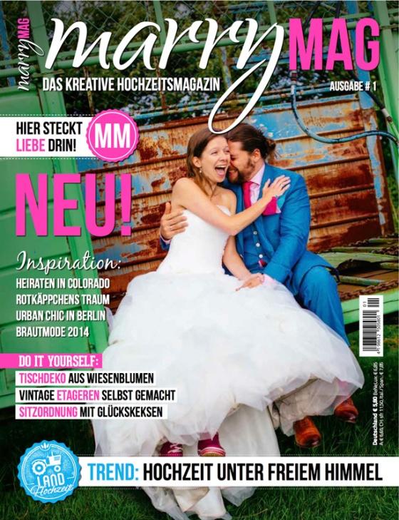 marryMAG_Cover_PublikomZ