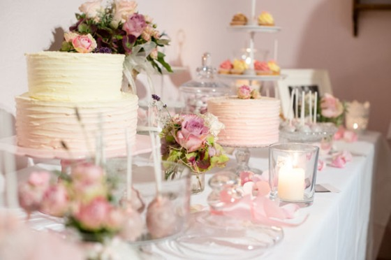 candy-bar-table_1