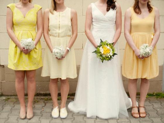 Hochzeit_Vintage_gelb_16