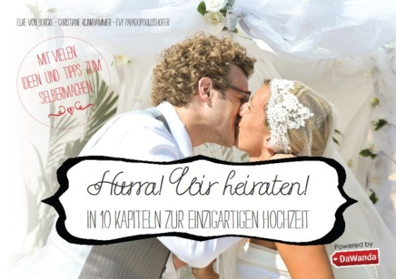 Hochzeitsratgeber1
