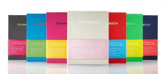 neue-stammbuecher2