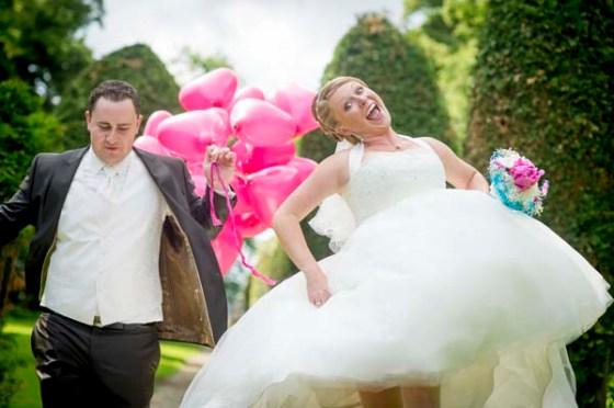 Brautpaarshooting_Hochzeit10