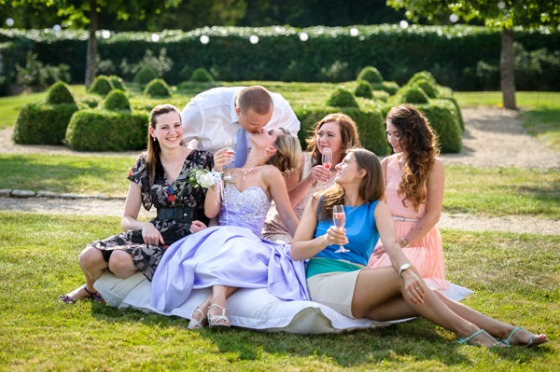 russische_Hochzeit_Schloss_Neuhaus_7001